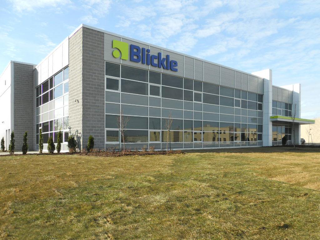 Blickle---265-Liberté---Candiac---industriel-retouche
